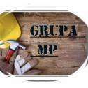 Usługi na każdą kieszeń - GRUPA MP Maciej Widerski Kraków i okolice