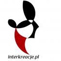 Zdalnie i profesjonalnie! - Interkreacje.pl Kraków i okolice