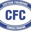 Kredyty i Ubezpieczenia - Biuro Kredytowe CFC Katowice i okolice