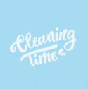 Czysto na czas - Cleaning Time Dąbrowa Górnicza i okolice
