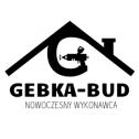 Dawid Gębka Warszawa i okolice