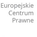 Europejskie Centrum Prawne Aeger Kraków i okolice