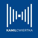 Kamil Ćwiertka