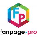 Fanpage Profesjonalny - Fanpage PRO