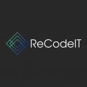ReDesign ReThink ReCodeIT - ReCodeIT sp. z o. o. Sosnowiec i okolice