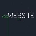 Jacek Jasiński Gowebsite.pl Gdynia i okolice