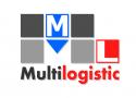 Multilogistic sp.zo.o. Jelcz-Laskowice i okolice