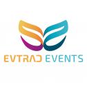 Agencja eventowa Katowice - EVTRAD EVENTS - Organizacja imprez Katowice Katowice i okolice
