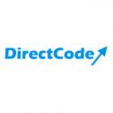 DirectCode - Dominik Wlazłowski Stargard i okolice