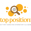 Efektywny Marketing - Top Position Katowice i okolice