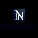 Kancelaria Biegłego Rewidenta Iwona Naumczyk Białystok i okolice
