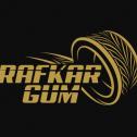 Rafkar-Gum Sp. z o.o. Zielona Góra i okolice