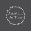 Kasia Assistant On Time Gorzów i okolice