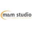 M&M Studio  Bytkowo i okolice