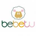 Wyjątkowe zabawki - Bebetu.pl - wyjątkowe zabawki Kraków i okolice