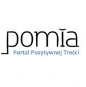 Cyber Agencja Rzeszów i okolice