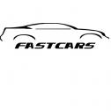 Wyjątkowe auta - FastCars Kraków i okolice