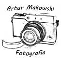 Zdjęcie powstaje w głowie - BARIBAL Artur Makowski Gdańsk i okolice