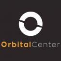 Orbital Center Włoszczowa i okolice