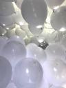 Dostarczamy balony ledowe w formie lampi