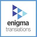 Jakość i profesjonalizm! - Enigma Translations