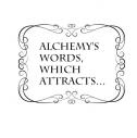Alchemia słów, która wabi - Aleksandra Rzeszutko Częstochowa i okolice