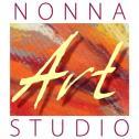 Twórcze dzałanie - Nonna Art Studio Zakopane i okolice