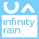 Infinity Rain - agencja interaktywna Piława Górna i okolice
