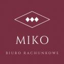 MIKO Biuro Rachunkowe Bydgoszcz i okolice