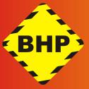 MARPOŻ OCHRONA BHP I PPOZ OŚRODEK SZKOLENIOWO - KONSULTINGOWY MARIUSZ STEFAŃSKI Skierniewice i okolice