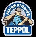 """Prlnia Dywanów""""NA WSKROŚ"""" TEPPOL Września i okolice"""