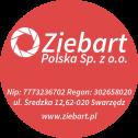 Ziebart Polska Sp. z o.o.