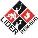 Zawsze  w terminie - Lider-rembud Gdańsk i okolice