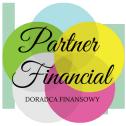Centrum Kredytowe Partner Financial Będzin i okolice