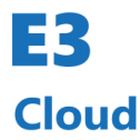 Partner Microsoft - E3 Sp. z o.o. Dąbrowa Górnicza i okolice