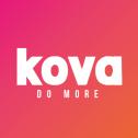 KOVA Agency Wrocław i okolice