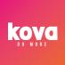 KOVA Agency