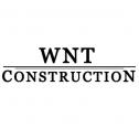 Nowa jakość w budownictwi - WNT CONSTRUCTION Tarnowskie Góry i okolice