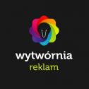 Projekt / druk / montaż - Wytwórnia reklam Łódź i okolice