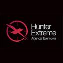Hunter Extreme Kolbudy i okolice