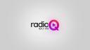 Logo dla firmy Radio Q