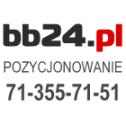 Pozycjonowanie stron - BbSoft WebDesign Wrocław i okolice