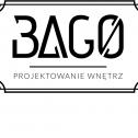 Bartosz Gołaszewski Wysokie Mazowieckie i okolice