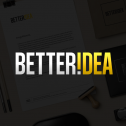 Just better than others - Better Idea Tychy i okolice