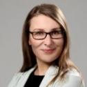Katarzyna Grzyś-Kurka