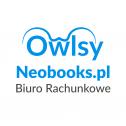 Owlsy Sp. z o.o. (Neobooks.pl) Katowice i okolice