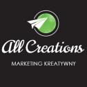 Marketing kreatywny - All Creations Sylwia Ciechańska Lublin i okolice