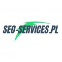 Seo-Services.pl Łąkta Górna i okolice