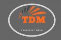 TDM Producent Mebli - TDM  Gidle i okolice