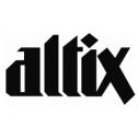 Altix Sp. z o. o. Warszawa i okolice